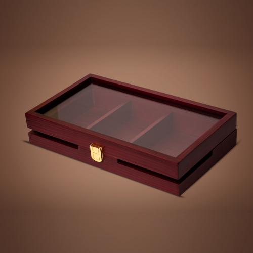 هدیه تبلیغاتی جعبه نفیس کد DGB 132